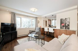 Photo 7: 501 3204 Rideau Place SW in Calgary: Rideau Park Apartment for sale : MLS®# A1083817