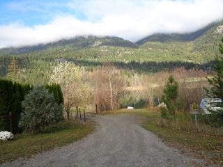 Photo 43: 1860 Agate Bay Road: Barriere House for sale (North East)  : MLS®# 131531