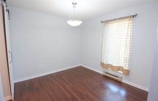 """Photo 6: 304 385 GINGER Drive in New Westminster: Fraserview NW Condo for sale in """"Fraser Mews"""" : MLS®# R2586346"""