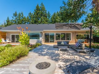 Photo 2: 1441 Madrona Dr in : PQ Nanoose House for sale (Parksville/Qualicum)  : MLS®# 856503