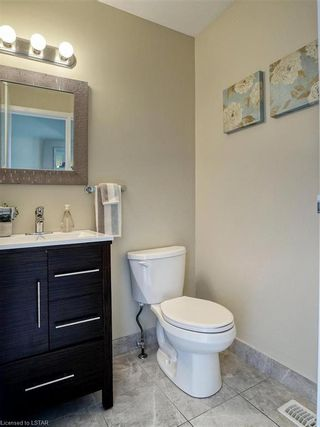 Photo 18: 12 757 S WHARNCLIFFE Road in London: South O Residential for sale (South)  : MLS®# 40131378