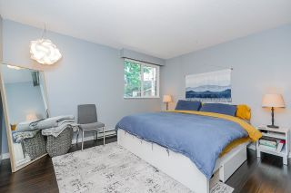 Photo 21: 205 1575 BALSAM Street in Vancouver: Kitsilano Condo for sale (Vancouver West)  : MLS®# R2606434