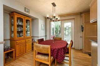 Photo 7: 14267 71 Avenue in Surrey: East Newton House for sale : MLS®# R2476560