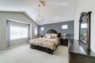 """Photo 9: 20365 83A Avenue in Langley: Willoughby Heights House for sale in """"Willoughby West by Foxridge"""" : MLS®# R2437280"""
