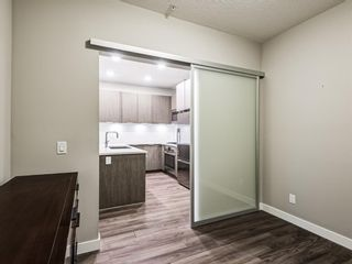 Photo 21: 216 823 5 Avenue NW in Calgary: Sunnyside Apartment for sale : MLS®# A1078604