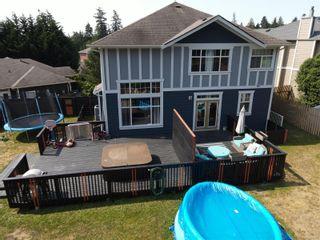 Photo 2: 6474 Cedarview Pl in : Sk Sunriver House for sale (Sooke)  : MLS®# 880175
