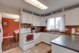 Photo 14: 1316 Idaho Street: Carstairs Detached for sale : MLS®# A1105317