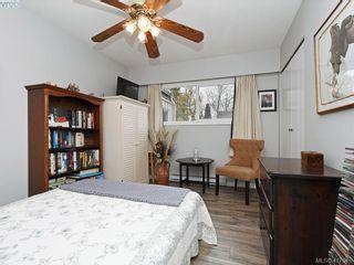Photo 14: 201 3244 Seaton St in VICTORIA: SW Tillicum Condo for sale (Saanich West)  : MLS®# 828333