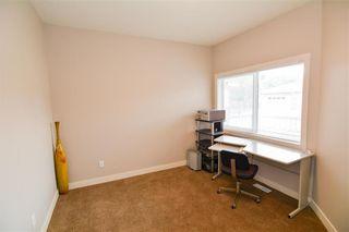 Photo 20: 27 450 Augier Avenue in Winnipeg: St Charles Condominium for sale (5G)  : MLS®# 202125103