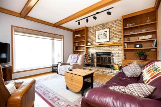Photo 8: 19 Cavendish Court in Winnipeg: Linden Woods Residential for sale (1M)  : MLS®# 1909334