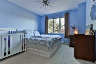 """Photo 15: 156 20875 80 Avenue in Langley: Willoughby Heights Townhouse for sale in """"Pepperwood"""" : MLS®# R2493319"""