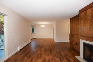 """Photo 11: 203 1696 W 10TH Avenue in Vancouver: Fairview VW Condo for sale in """"Landmark Plaza"""" (Vancouver West)  : MLS®# R2512811"""