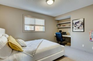 Photo 27: 162 Discovery Ridge Way SW in Calgary: Discovery Ridge Detached for sale : MLS®# A1153200