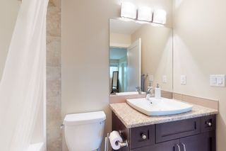 Photo 22: 120 Cy Becker BLVD in Edmonton: House Half Duplex for sale : MLS®# E4182256