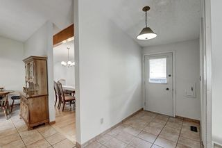 Photo 15: 2740 LIONEL Crescent SW in Calgary: Lakeview Detached for sale : MLS®# C4303561