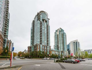 "Photo 5: 302 1128 QUEBEC Street in Vancouver: Mount Pleasant VE Condo for sale in ""THE NATIONAL"" (Vancouver East)  : MLS®# R2118433"