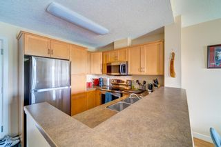 Photo 14: 412 1414 17 Street SE in Calgary: Inglewood Apartment for sale : MLS®# A1128742