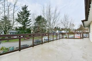 Photo 18: 8866 140A Street in Surrey: Bear Creek Green Timbers House for sale : MLS®# R2324518