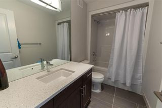Photo 32: 43 Birch Point Place in Winnipeg: South Pointe Residential for sale (1R)  : MLS®# 202114638