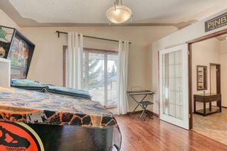 Photo 8: 130 Bow Meadows Drive: Cochrane Detached for sale : MLS®# A1079678