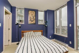"""Photo 10: 506 4078 KNIGHT Street in Vancouver: Knight Condo for sale in """"KING EDWARD VILLAGE"""" (Vancouver East)  : MLS®# R2074294"""