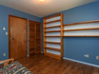 Photo 18: 3875 Dohm Rd in BLACK CREEK: CV Merville Black Creek House for sale (Comox Valley)  : MLS®# 791992