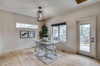 Photo 21: 717 Stonehaven Drive: Carstairs Detached for sale : MLS®# A1105232