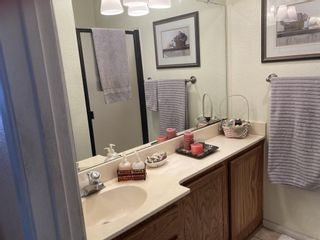 Photo 27: SAN CARLOS Townhouse for sale : 3 bedrooms : 3546 Mission Mesa Way in San Diego
