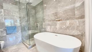 Photo 15: 205 6333 WEST BOULEVARD in Vancouver: Kerrisdale Condo for sale (Vancouver West)  : MLS®# R2603919