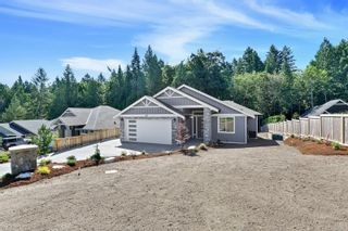 Photo 37: 520 Bickford Way in : ML Mill Bay House for sale (Malahat & Area)  : MLS®# 882732