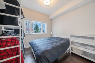 """Photo 14: 5 6600 COONEY Road in Richmond: Brighouse Townhouse for sale in """"MODENA"""" : MLS®# R2571477"""