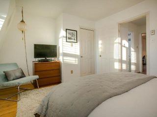 Photo 12: 145 Hamilton Street in Toronto: South Riverdale House (2-Storey) for sale (Toronto E01)  : MLS®# E3691809