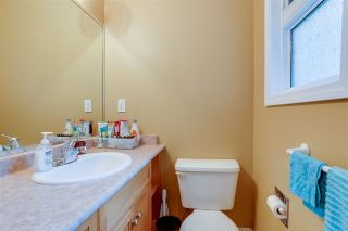 Photo 8: 8446 KARR Place in Delta: Nordel House for sale (N. Delta)  : MLS®# R2600115