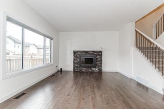 Photo 9: 15832 11 Avenue in Edmonton: Zone 56 House for sale : MLS®# E4246362