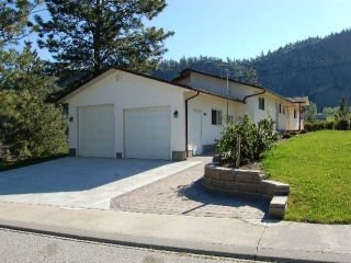 Photo 1: 10836 DUNHAM CRES in Summerland: Residential Detached for sale : MLS®# 109324