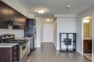 Photo 11: 1504 420 S Harwood Avenue in Ajax: South East Condo for lease : MLS®# E5346029