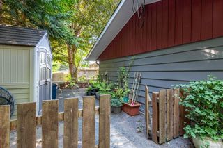 Photo 36: 2684 Meadowbrook Crt in : CV Courtenay North House for sale (Comox Valley)  : MLS®# 881645