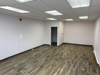 Photo 11: 462 Sherbrook Street in Winnipeg: West End Industrial / Commercial / Investment for sale (5A)  : MLS®# 202029251