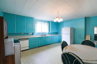 Photo 12: 66 Fulham Avenue in Winnipeg: River Heights North Residential for sale (1C)  : MLS®# 202119748
