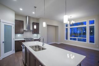 Photo 7: 3518 BISHOP PLACE in Coquitlam: Burke Mountain House for sale : MLS®# R2029625