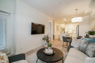 "Photo 25: 114 20673 78 Avenue in Langley: Willoughby Heights Condo for sale in ""The Grayson"" : MLS®# R2538735"