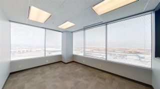 Photo 22: 330 177 VICTORIA Street in Prince George: Downtown PG Office for lease (PG City Central (Zone 72))  : MLS®# C8038353