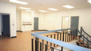 Photo 20: 9760 60 Avenue in Edmonton: Zone 41 Industrial for lease : MLS®# E4255047