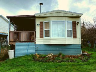 Photo 6: 5580 Horne St in : CV Union Bay/Fanny Bay Manufactured Home for sale (Comox Valley)  : MLS®# 871779