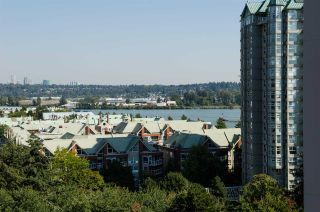 "Photo 14: 1101 10 LAGUNA Court in New Westminster: Quay Condo for sale in ""LAGUNA LANDING"" : MLS®# R2301996"