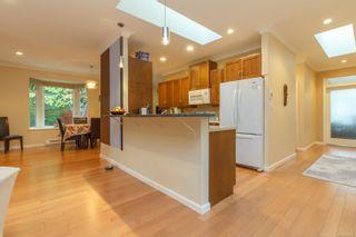 Photo 10: 2364 DeMamiel Dr in : Sk Sunriver House for sale (Sooke)  : MLS®# 856835