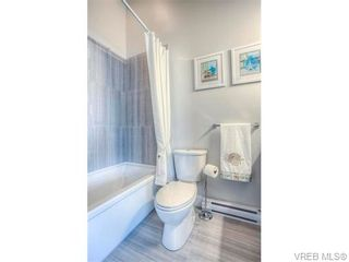 Photo 11: 118 2737 Jacklin Rd in VICTORIA: La Langford Proper Row/Townhouse for sale (Langford)  : MLS®# 746351