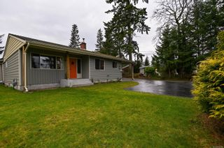 Photo 30: 665 Erickson Rd in : CR Willow Point House for sale (Campbell River)  : MLS®# 869146