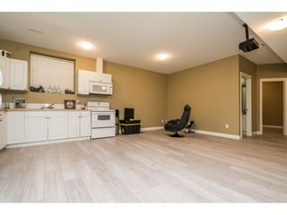 Photo 30: 32777 HOOD AVENUE in Mission: Mission BC House for sale : MLS®# R2486741