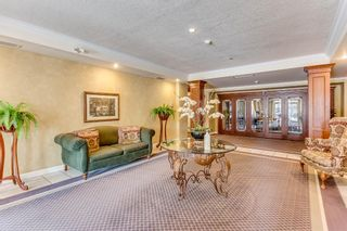 Photo 36: 311 910 70 Avenue SW in Calgary: Kelvin Grove Apartment for sale : MLS®# A1144626